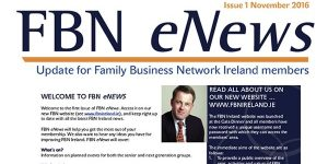 FBN eNews November