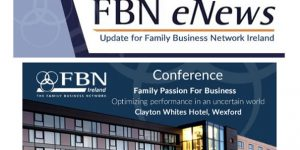 FBN eNews May
