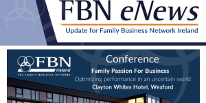 FBN eNews June