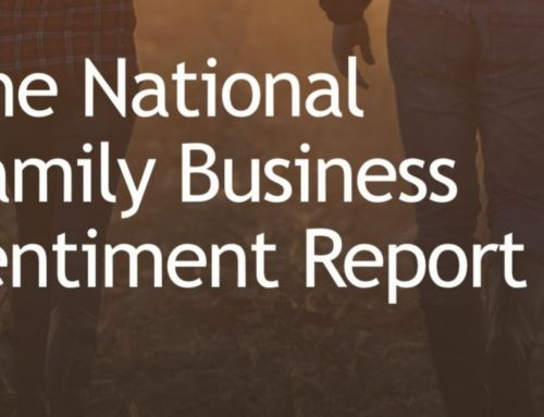 Family Business Network launches 'The National Family Business Sentiment Report 2021' in partnership with Smith & Williamson