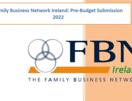Family business call for establishment of a state agency for Indigenous and Family Business